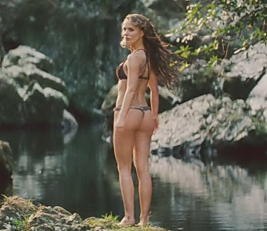 natalie portman genuine naked