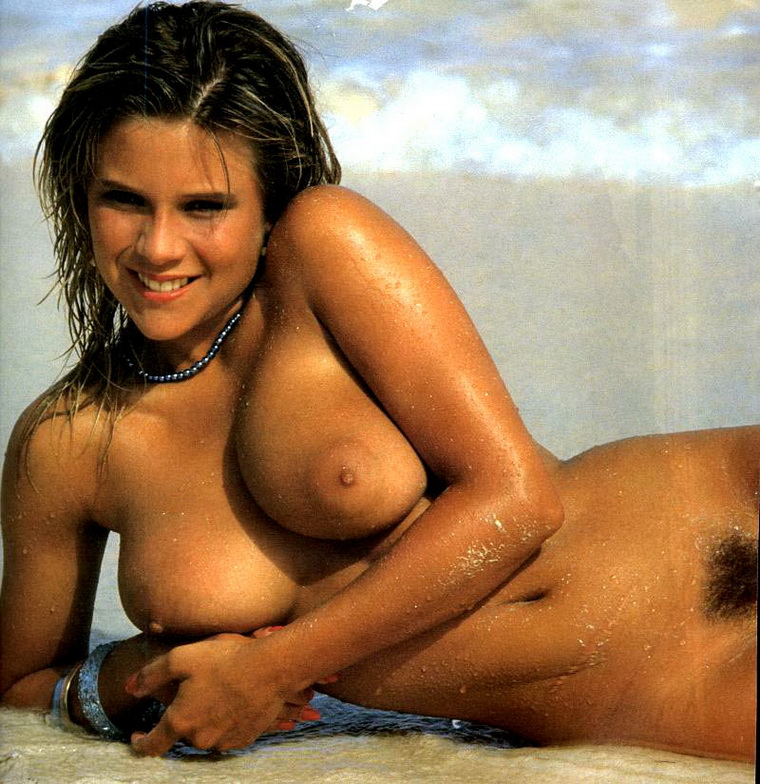 hot celebrities nude