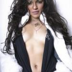 Michelle Rodriguez sex pics - Celebrity Nude Pics