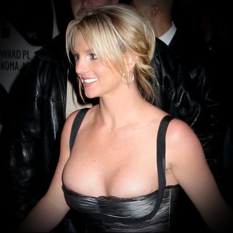 Britney spears sex tape mobile porn pictures