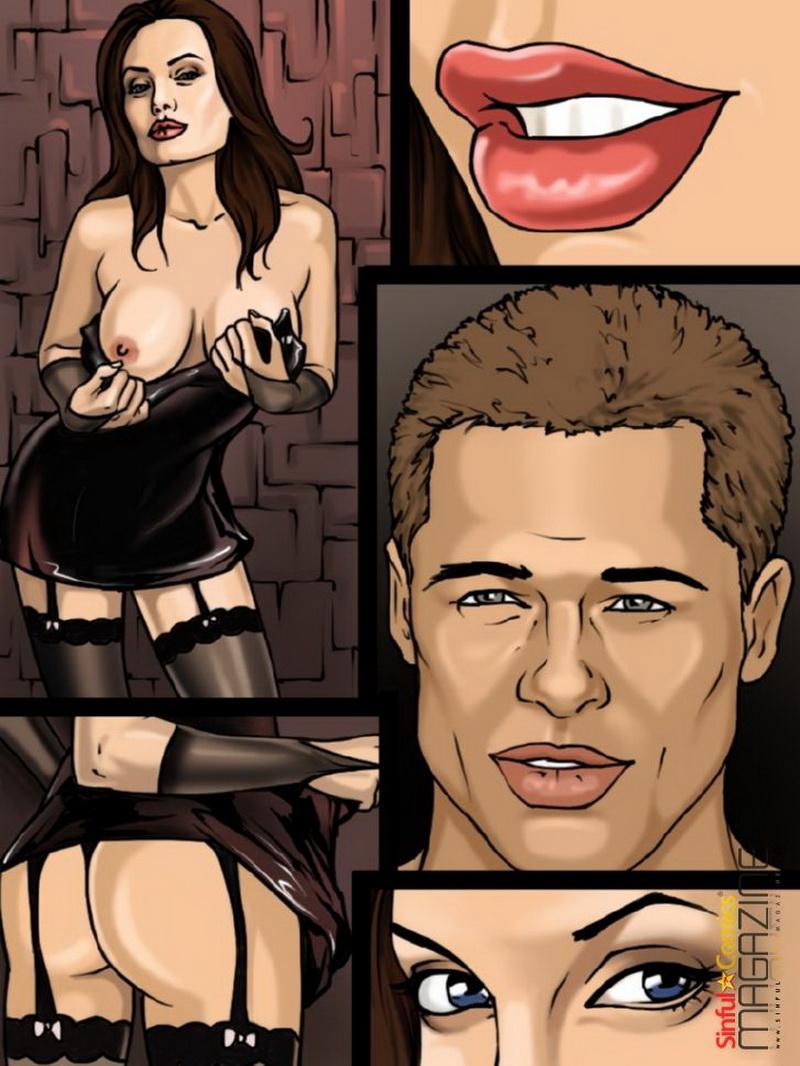 Mexican self shot porn
