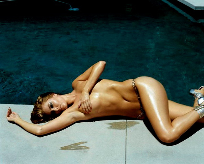 Opinion holly valance sex xxx think, that