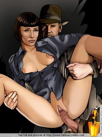 Porn tube fill her ass cum